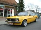 Opel_9