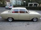 Opel_232