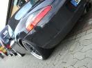 Porsche_4