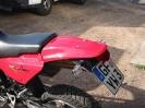 MZ Bagira 660_2