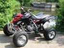 Yamaha Raptor 660 R_1