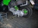 Quad Kawasaki 700_1