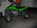 Quad Kawasaki 700_2