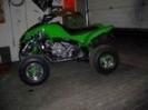 Quad Kawasaki 700_3