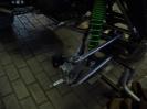 Quad Kawasaki 700_5