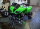 Quad Kawasaki 700_6