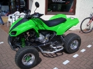 Quad Kawasaki 700_7