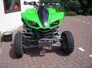 Quad Kawasaki 700_8