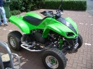 Quad Kawasaki 700_9