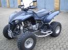 Kawasaki 700 KFX_5