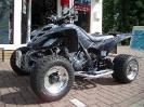 Raptor 660_2