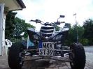 Raptor 660_8