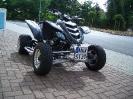 Raptor 660_9