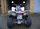 Susuki 400 quad_3