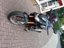 Z1000 black_3