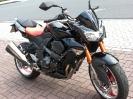 Mopeds & Quads