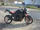 Z1000 black_7