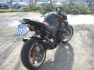 Z1000 black_8