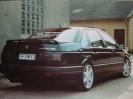 Passat VR6 Limousine Exclusiv _5
