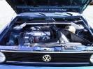 Golf 1 G60 RS _2