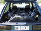 Golf 1 G60 RS _4