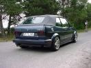 Golf 2 Cabrio 2000_2
