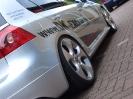 Golf 5 GTI_15