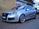 Golf 5 GTI_3
