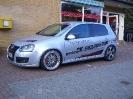 Golf 5 GTI_5