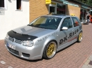 Golf IV R32 Turbo
