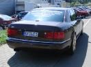 S8 Braun_3
