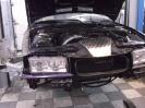 BMW Fluegeltueren_13