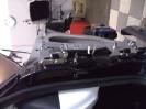 BMW Fluegeltueren_16