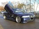 BMW Fluegeltueren_17