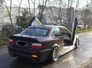 BMW Fluegeltueren_18