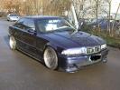 BMW Fluegeltueren_19