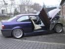 BMW Fluegeltueren_1