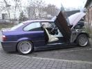 BMW Fluegeltueren_7
