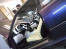 BMW Fluegeltueren_9