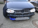 R32 Hannover_30