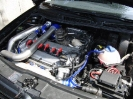 R32 Hannover_45