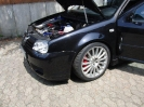 R32 Hannover_46