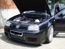 R32 Hannover_47