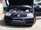R32 Hannover_48