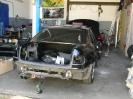 Tonis S8_11
