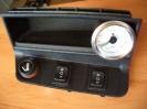 BMW E36 Airride_22