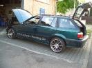 BMW E36 Airride_24