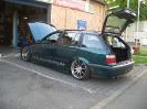 BMW E36 Airride_25