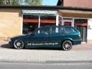 BMW E36 Airride_2