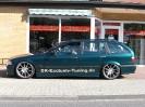 BMW Airride E36 Kombi